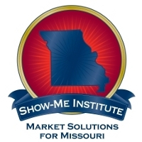 The Show-Me Institute: Market Solutions for Missouri