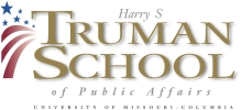 Harry S Truman School for Public Affairs